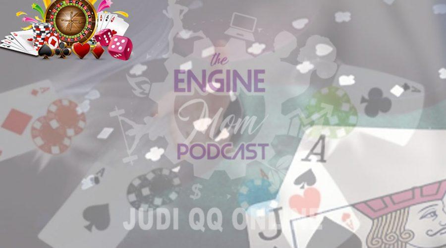 Judi Online Menggunakan Situs dengan Fasilitas - Judi QQ Online