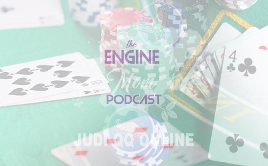 Judi Poker Online - Cara Daftar Menjadi Member Resmi - Judi QQ Online