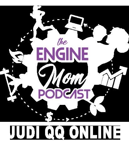 Logo Judi QQ Online