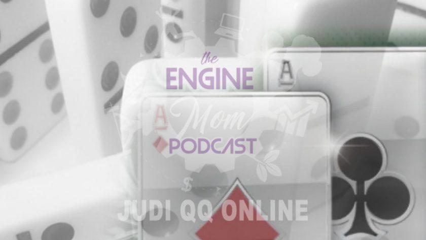 Poker Online - Kenali Aturan Dasar Bermain Di Turnamen - Judi QQ Online