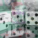 BandarQQ - Cari Tahu! 2 Ketentuan Nilai Kartu BandarQ - Judi QQ Online
