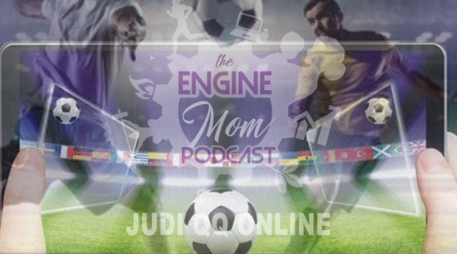 Judi Bola Online - Tips Aman Dalam Bermain taruhan - Judi QQ Online