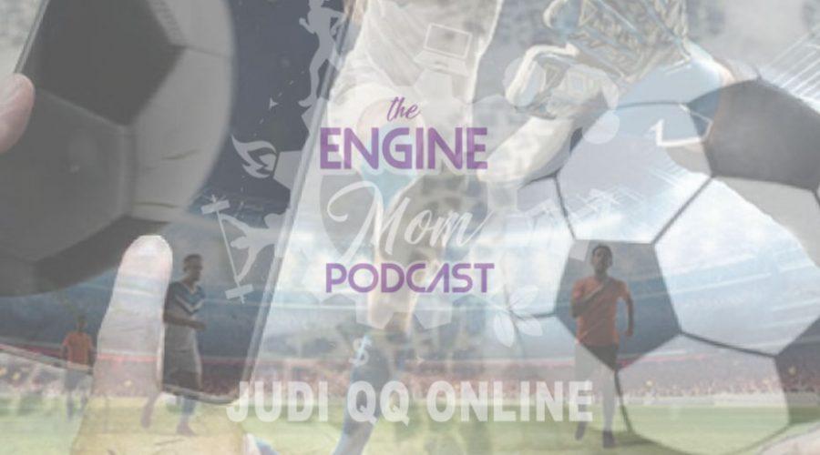Bandar Bola Online Dengan Layanan Live Streaming - Judi QQ Online